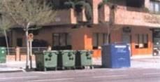 Переработка мусора доклад